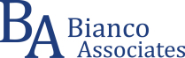 Bianco Associates, LLC