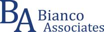 Bianco Associates, LLC